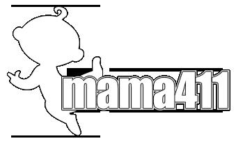 mama411_logo_white